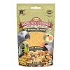 Higgins Worldy Cuisines Tuscan Dream 13oz