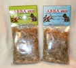 Small Mixed Nesting Material - 1oz.