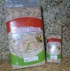 Coco and Sisal Nesting Material 100g or 500g