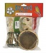 Bamboo Canary Nestkit - Canary Breeding Supplies