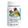 Ronivet 12% - Cage bird medicine for protozoa